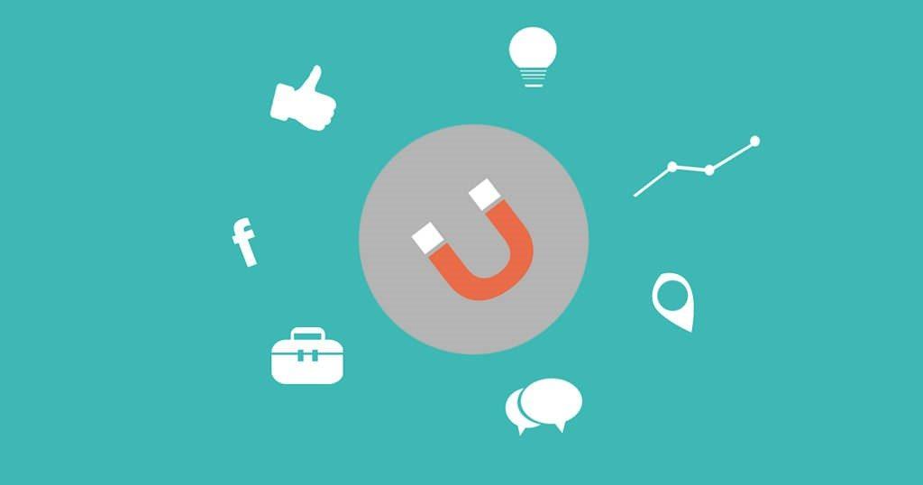 Marketing digital imobiliário